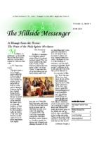 Hillside-Messenger-June2016