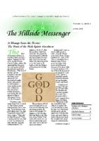 hillside-messenger-april2016
