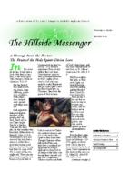 hillside-messenger-august 2015