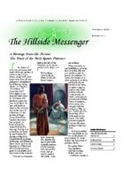 hillside-messenger-january-2016