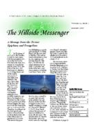 hillside-messenger-january 2018