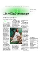 hillside-messenger-july 2015