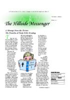 hillside-messenger-june 2015