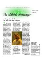 hillside-messenger-october 2015